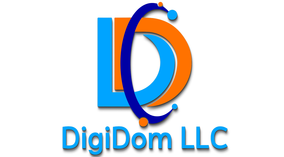 DigiDom LLC- Offshore Technology Solutions
